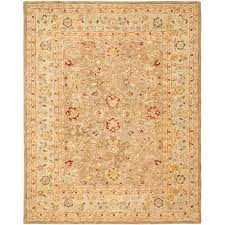 Wool Area Rugs 21 Best Rugs Images On Pinterest Wool Area Rugs Wool Rug And