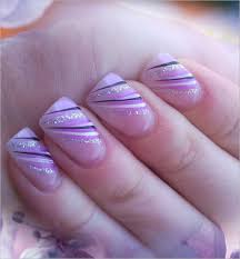 fingern gel design galerie gel nail design template 30 free psd vector eps png