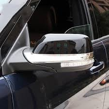 cheap ford explorer get cheap mirror ford explorer aliexpress com alibaba