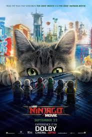 Seeking Temporada 1 Mega The Lego Ninjago 2017 Free