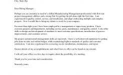basic business letter u2013 the letter sample with regard to basic