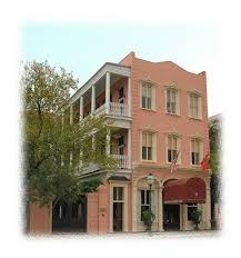 Palmer Home Bed Breakfast Llc Charleston Sc 50 Best Charleston Bed And Breakfasts Bedandbreakfast Com