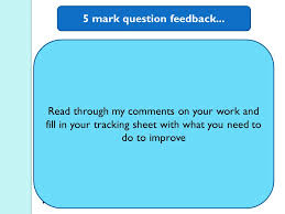 theme question definition 5 mark question feedback jtb account is only a definition of