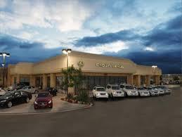 crown lexus ontario directions to crown lexus in ontario ca dealer hours
