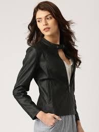 biker jacket women women biker jackets buy women biker jackets online in india