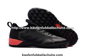 fuãÿballschuhe selbst designen beste fußballschuhe adidas ace 17 purecontrol tf schwarz