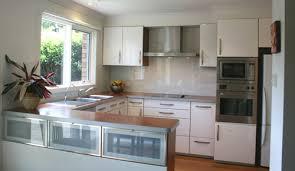 13 kitchen after feng shui consultation jpg