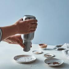 thanksgiving animated gif salt u0026 pepper bottle grinders with walnut tops set of 2 on food52