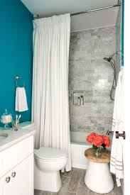 bathroom ideas decorating colors breathingdeeply best 20 bathroom color schemes ideas on pinterest green within decorating