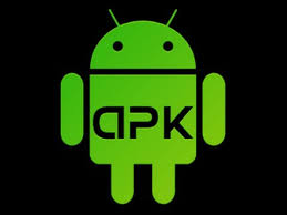 transfer apk files from pc to android how to install apk files from pc to android