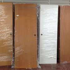 interior doors for mobile homes interior mobile home doors handballtunisie org