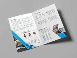 e brochure design templates business brochure design template 000439 template catalog