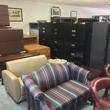 Office Furniture Source  Photos Office Equipment  Sam - Office furniture charleston
