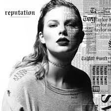 where can i buy a photo album s reputation album is out now here s all we