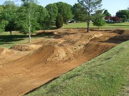 Backyard Bmx Dirt Jumps Bmx Backyard Dirt Jumps Magickalideas Com