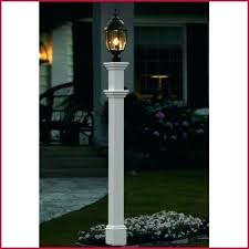 amazon outdoor string lights unique commercial l posts outdoor lighting or outdoor string