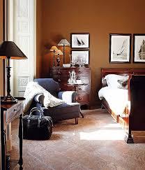 cuisine flamande meubles belot chambre cuisine decoration flamand meuble meuble