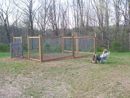 fence for our vegetable garden farmer u0027s daughter