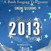 singing telegram fort worth best singing telegrams in