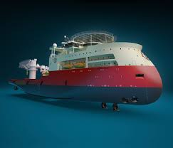 abb wins over 20 million orders in first quarter for offshore vessels
