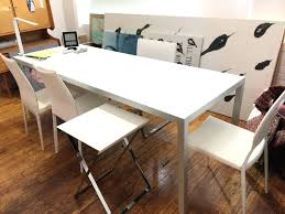 Small Desk And Chair Set Desk Side Table Modern Office Set Desk With Chair And Side Table
