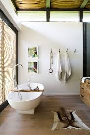 Bathroom Design Photos 500 Best Neutral Bathrooms Images On Pinterest Room Bathroom