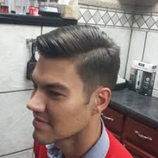 crossings skyway barbers u0026 salon 24 photos hair salons 250