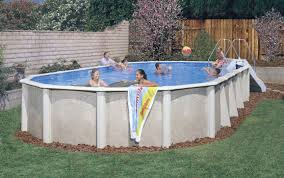 Backyard City Pools by Splash City Above Ground Pools Spas Hot Tubs And Games Tables