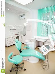 Interior Dental Clinic Best Dental Clinic Design Ideas Gallery Decorating Interior