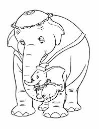 91 mother child coloring pages images