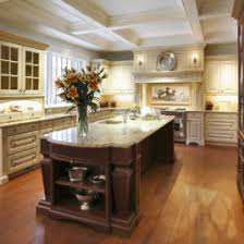Luxury Kitchen Cabinets Manufacturers Custom Kitchen Cabinet Manufacturers Home Inspiration Media The