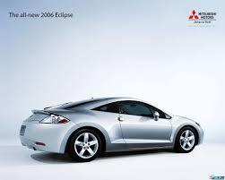 mitsubishi eclipse gt sports cars wallpaper sweet ride