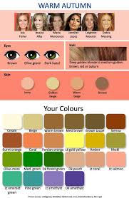 best hair color for deep winters dark autumn vs soft autumn google search all things beautimous