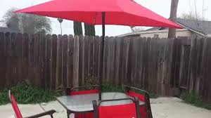Mainstays Replacement Canopy by Furniture All Place In Your Home Needs Cool Mainstay Furniture