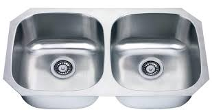 Cheap Stainless Steel Sinks Kitchen by Kitchen Stainless Steel Sinks 12411