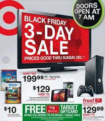 best canadian black friday deals black friday 2013 u0027s best canadian deals a look at what u0027s on offer