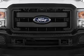 2012 ford f 450 reviews and rating motor trend