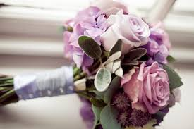 Wedding Flowers August Wedding Wednesday Inspiration For Wedding Flowers In August
