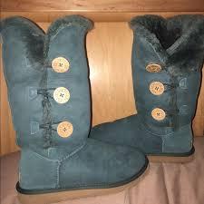 uggs womens boots zappos zappos uggs womens boots cheap watches mgc gas com