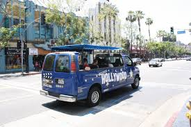 Beverly Hills Celebrity Homes by Hollywood Tour Celebrity Homes Access Hollywood Tours