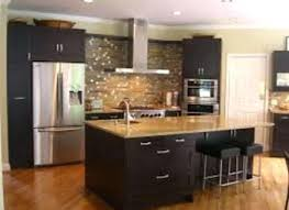 Buy Kitchen Cabinets Cheap Buy Kitchen Cabinet Online Homilumi Homilumi