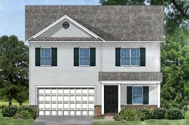 Great Southern Homes Floor Plans Blythewood Crossing New Homes In Blythewood Sc