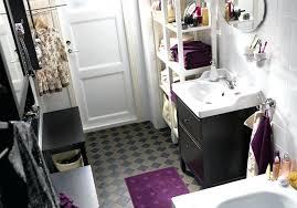 small bathroom ideas ikea u2013 windyscorner info