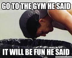 Vomit Meme - gym vomit memes memes pics 2018