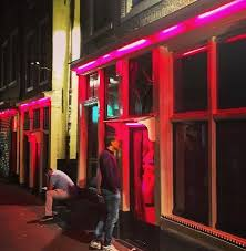 hostel amsterdam red light district amsterdam red light district tours 2018 all you need to know