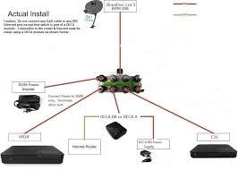 genie wiring diagram diagram wiring diagrams for diy car repairs