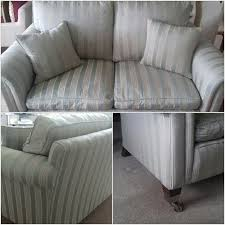 second hand sofa for sale sofa second hand household furniture buy and sell in cornwall