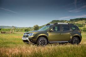 renault dacia 2016 photo collection 2016 renault duster wallpaper