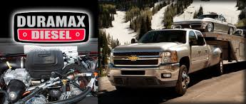 chevy u0026 gmc duramax repair u2013 massachusetts mass diesel performance