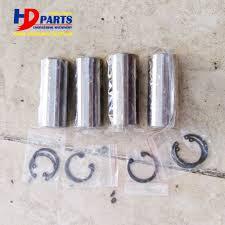 buy isuzu c190 c223 piston kit from trusted isuzu c190 c223 piston